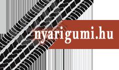 nyári gumi akció, nyárigumi webáruház, online nyárigumi kereskedelem