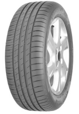 goodyear efficientgrip performance nyárigumi  kép